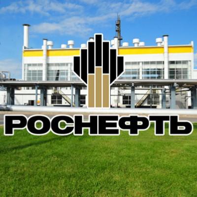 ШМП и ПНР компрессорной установки Сызранского НПЗ ПАО